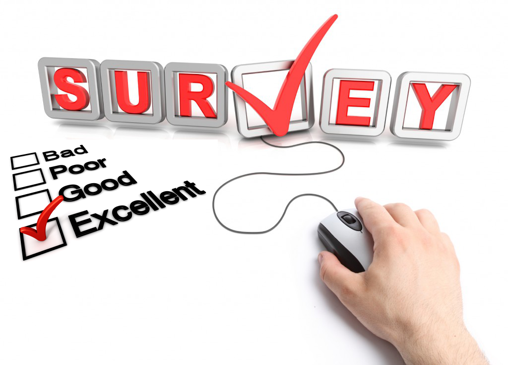 date surveys emeunet survey education 5075