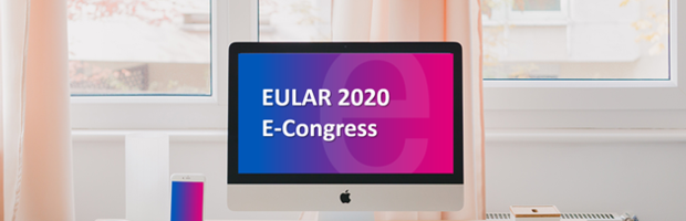 EULAR 2020 Do Not Miss Newsletter
