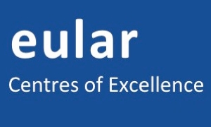 List of EULAR Centres of Excellence