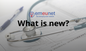 What is new? The latest scientific and clinical findings